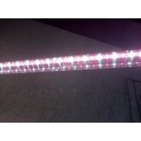Лампа светодиод.PLED T8-1200 18w food meat G13 CI/PL 230v (для мясных продуктов), лампочка