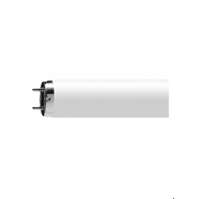 Эл.лампа FOTON 10W/T8 BL Ультрафиолет (в ловушки для насекомых) L=346мм, лампочка