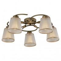 LSP-0223 Светильник