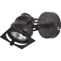 LSP-9118 Светильник