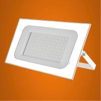 Прожектор светодиодный USL-102-100W белый 6000K IP65