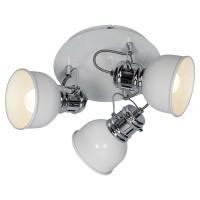 LSP-9956 Светильник