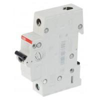 SH201L  Авт.выкл. 1-пол. C25 4,5кА