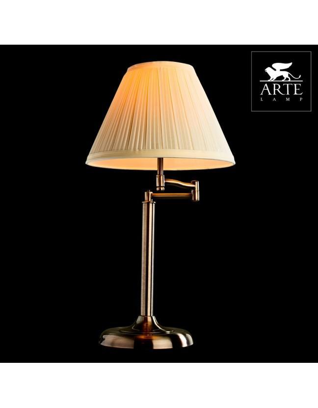 Лампа светодиод.classic А60 LED 11W 220V E27 3000К, лампочка