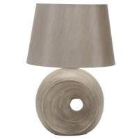 OML-83004-01 Настольный светильник