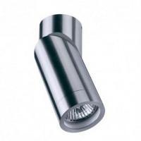 CLT 030C AL (CRYSTAL LUX) Светильник потолочный