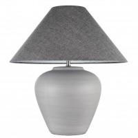Federica E4.1.S наст.лампа