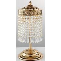 A890-WB2-G Настольная лампа
