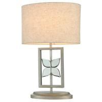 H351-TL-01-N Настольная лампа
