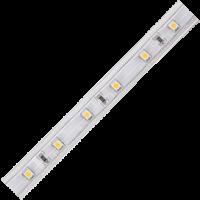 Лента LED.влагозащ.IP68,теплый белый,4.8Вт/м,220В stripPRO (S20W05ESB)
