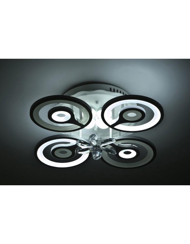 Эл.лампа P45 CL Philips 28W 230V E14 шар прозр. EcoClassic30, лампочка