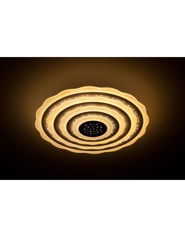Эл.лампа PAR20 50W E27, лампочка
