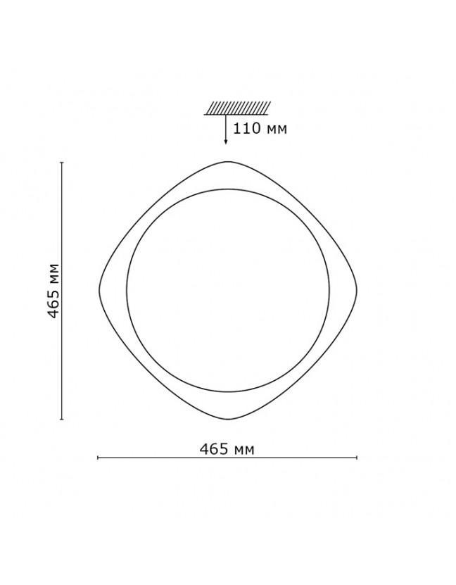 Эл.лампа Philips TLD 18/54-765 х/днев, лампочка