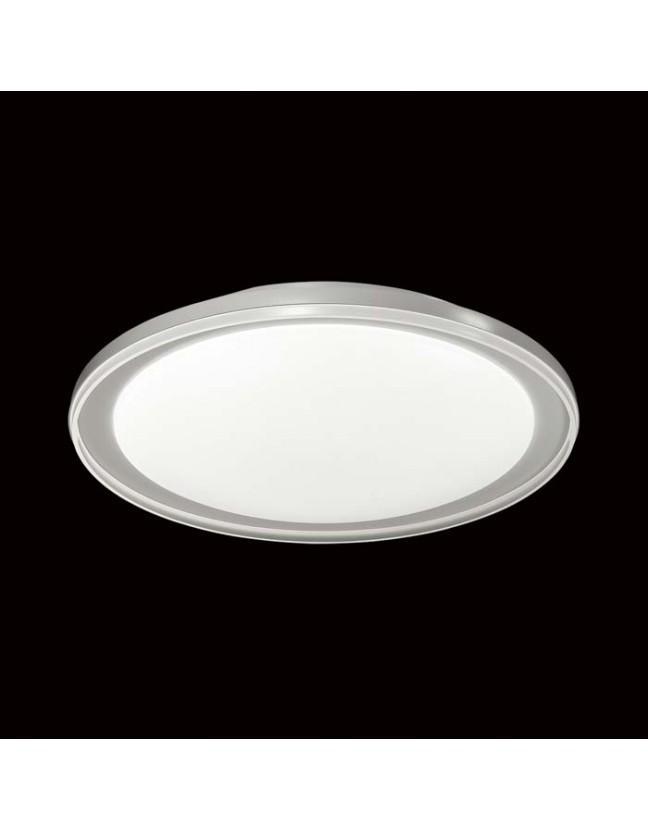 Эл.лампа Philips TLD 36/54-765 х/днев, лампочка