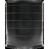 Муфта соединительная для двустенной трубы d75 /эп/