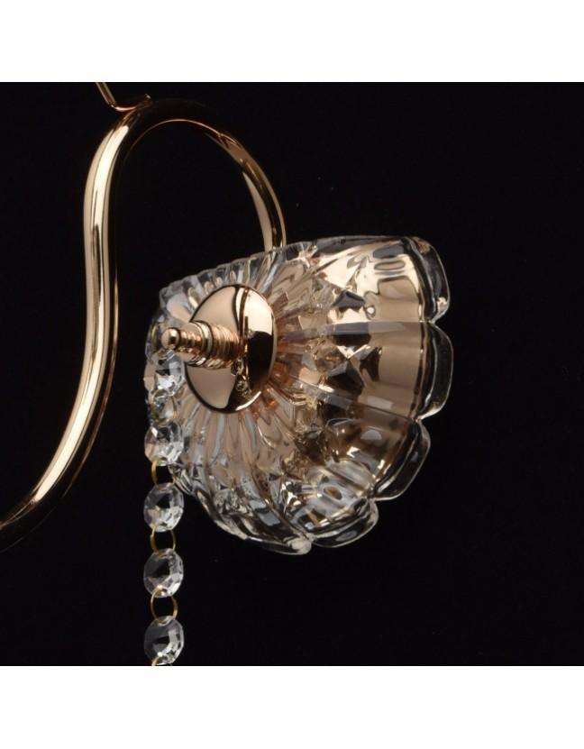 Эл.лампа Б 230-95 Е27, лампочка