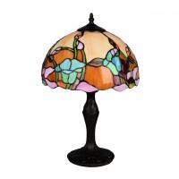 OML-80904-01 Настольная лампа