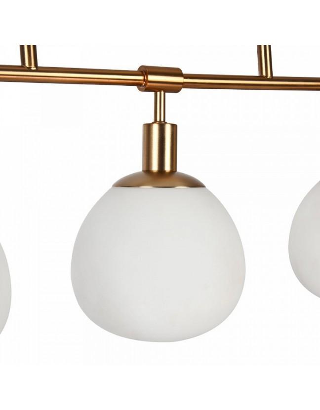 Эл.лампа Osram Соnс R50/40/E14 ., лампочка