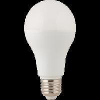 Лампа светодиод.classic А65 LED 20W 220V E27 4000К 130*65 (D7RV20ELC) Premium, лампочка