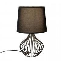 OML-83514-01 Лампа настольная
