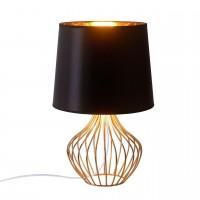OML-83524-01 Лампа настольная