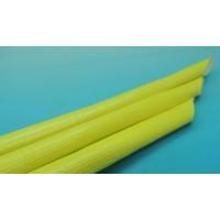 Трубка ТЛВ 1500В 14мм (желтая)