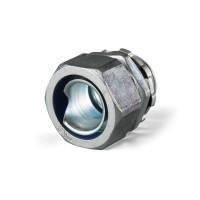 Вводная муфта для металлорукава метал.ВМ-12 IP54