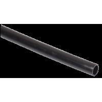Труба гладкая гибкая ПНД d25 (100м)