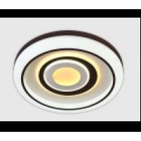 M7016/500 Потолочный светильник LED