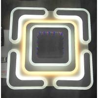 10071/520*520 Потолочный светильник LED