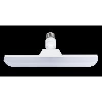 Лампа светодиод.PLED T-tube 15W E27 6500К 1300lm IP20 160-265V Jazzway, лампочка