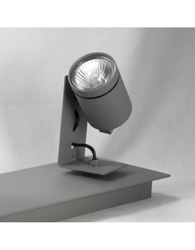 Лампа 2001 28W (Т5) G5, лампочка