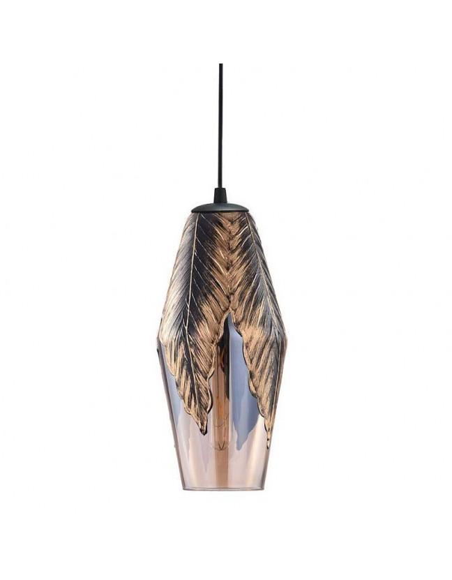 Лампа 2004 6W (Т4), лампочка