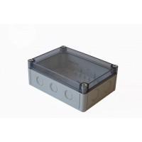 Коробка приборная КР2802-720 откр. уст.IP65 (184*134*65)