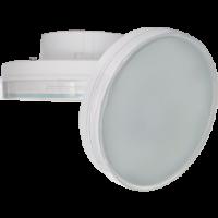 Лампа светодиод.GX70 LED 13W 220V 4200К мат.стекло 42*111(T7PV13ELC) Premium, лампочка