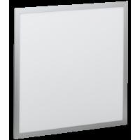 Светодиодная панель ДВО6574-595*595 40W без драйвера (6500К) ИЭК