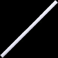 Linear T5 90см-14w (6500К)Светильник светодиодный с выкл.без сетевого шнура Экола