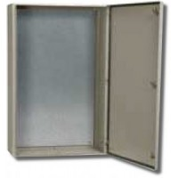 Ящик ЩМП-6-0 36 У2 1200*750*300 IP54 (с монт.панелью)