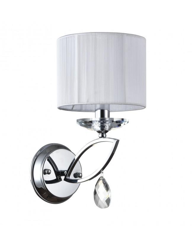 Энергосбер.лампа Ecola Spiral 20W Е14 2700К 128*48 (Z4BW20ECC), лампочка