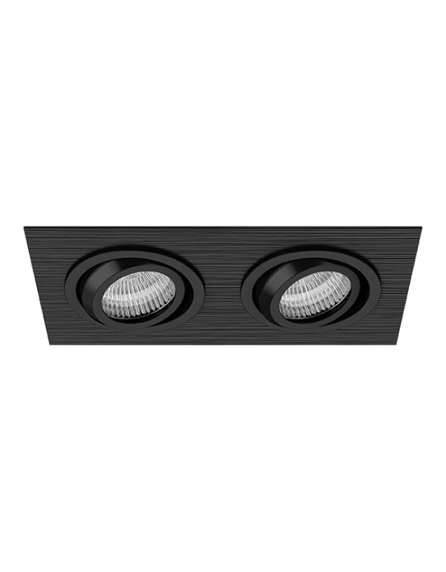 Энергосбер.лампа Ecola Spiral 25W Е14 2700К 107*50 Slim Full (Z4SW25ECL), лампочка