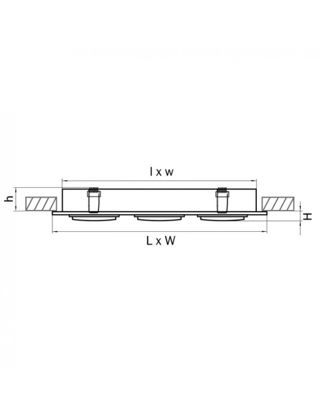 Энергосбер.лампа Ecola Spiral 25W Е14 4100К 107*50 Slim Full (Z4SV25ECL), лампочка