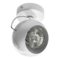 110566 Светильник Lightstar Occhio