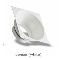 Вкладка под светильник WC1302 белая
