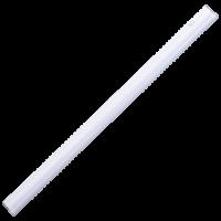 Linear T5 60см-8w (4200К)Светильник светодиодный с выкл.без сетевого шнура Экола