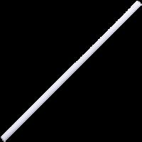 Linear T5 120см-18w (6500К)Светильник светодиодный с выкл.без сетевого шнура Экола