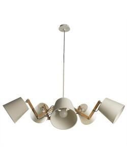 A5700LM-5WH Светильник подвесной
