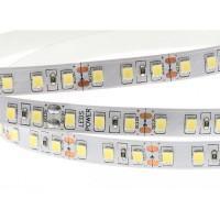 Лента LED.белая,24Вт/м,12В,Leds Power(120свд/м,h=8мм) 4000-4500К SMD-2835-120