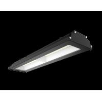 Светильник LED промыш.PPI-03 150W 13500lm 120град.(763*124,6*46) 5000K IP65 Jazzway