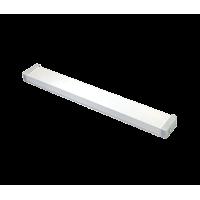 Светильник 1*30 Облучатель ОБН01-75-001 Bakt (без стартеров)