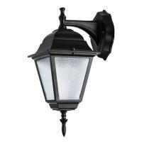 A1012AL-1BK Уличный светильник